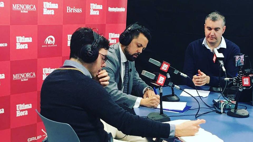 ultimahora_radio